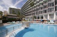 Hotel Beverly Park Playa del Inglés