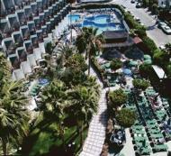 Hotel Beverly Park Playa del Inglés Foto 1