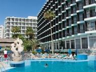 Hotel Beverly Park Playa del Inglés Foto 2