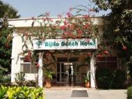 Hotel Bijilo Beach Foto 1