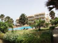 Hotel Bijilo Beach Foto 2