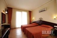 Hotel Bilkay Foto 2