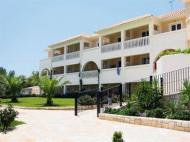 Hotel Bitzaro Grande Foto 1
