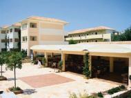 Hotel Bitzaro Grande Foto 2