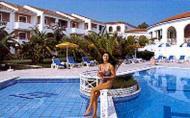 Hotel Bitzaro Palace Foto 1