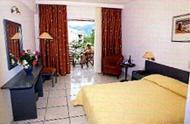 Hotel Bitzaro Palace Foto 2