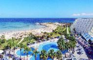 Hotel Blau Mediterraneo