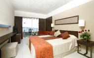 Hotel Blau Mediterraneo Foto 1