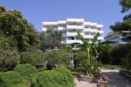 Hotel Blue Bay's Foto 2