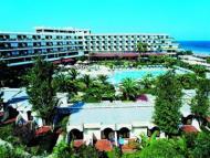 Hotel Blue Horizon Foto 1