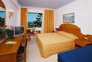 Hotel Blue Horizon Foto 2