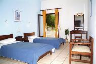 Hotel Blue Island Foto 2