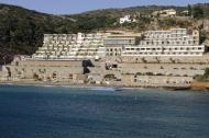 Hotel Aquis Blue Marine & Spa Foto 1