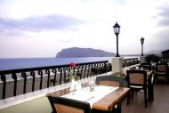 Hotel Blue Sky Alanya Foto 2