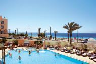 Hotel Blue Sky Beach Foto 1
