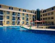 Hotel Blue Sky Goudstrand