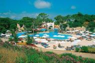 Hotel Blue Waters Club en Resort Foto 1