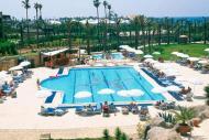 Hotel Blue Waters Club en Resort Foto 2