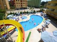 Hotel Blue Wave Foto 2
