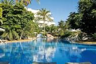 Hotel BlueBay Palace
