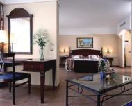Hotel BlueBay Palace Foto 1