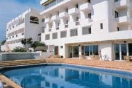 Hotel Boavista & Spa