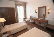 Hotel Boavista & Spa Foto 2