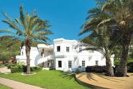 Hotel Bodrum Beach Club Foto 1