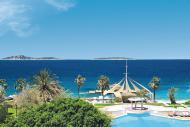 Hotel Bodrum Beach Club Foto 2