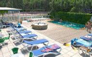 Hotel Boix Mar Foto 1