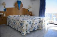 Hotel Boix Mar Foto 2