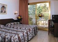 Hotel Bon Repos Foto 2