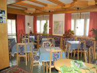 Hotel Bonsai Foto 2