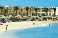 Hotel Brayka Bay Foto 2