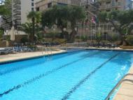 Hotel Bristol Park