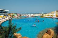 Foto van Hotel Burgas Beach Zwarte Zee
