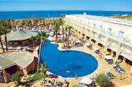 Hotel Cabo Gata Garden