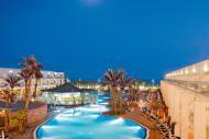 Hotel Cabo Gata Garden Foto 1