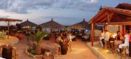 Hotel Cactus Beach Foto 2
