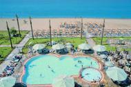Hotel Cactus Paradise Foto 2