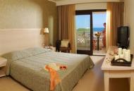 Hotel Cactus Royal Foto 2
