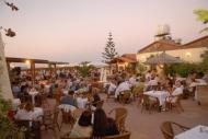 Hotel Cactus Village Foto 2
