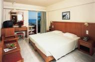Hotel Cactus Foto 2