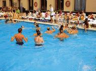 Hotel Calella Palace Foto 1