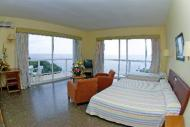 Hotel Caleta Palace Foto 1