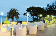 Hotel Caleta Park Foto 2