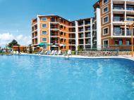 Hotel Calimera Beach