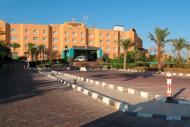 Hotel Calimera Foto 2