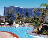 Hotel Calypso Beach Foto 1