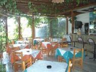Hotel Calypso Kreta Foto 2